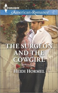 HH Western Book 1 190x300 Coffee With Author Heidi Hormel