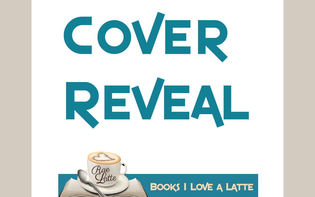 Cover Reveal: Hard Fall (Trophy Boyfriends) by Sara Ney