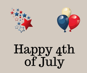 Happy 4th of July 300x251 Happy 4th of July