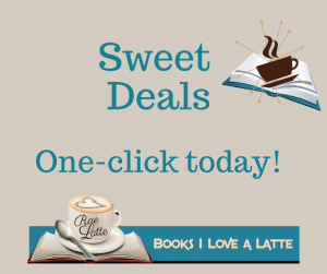 Sweet Deals V1 300x251 Sweet Sales: All genres from Penguin Random House LLC.