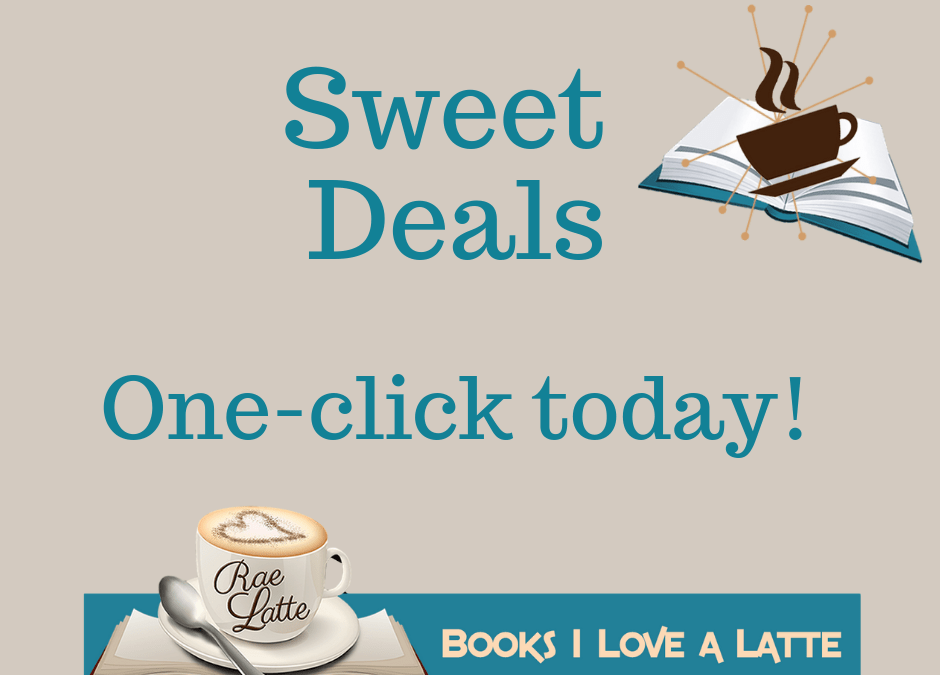 Sweet Sales: All genres from Penguin Random House LLC.