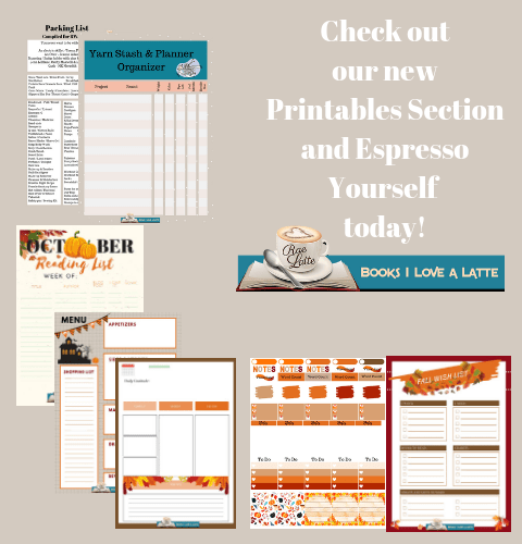 Fall 2019 Printables for Pinterest and Instagram Winter Printables Final V.2 For website 480 X 500 V1 Privacy Policy