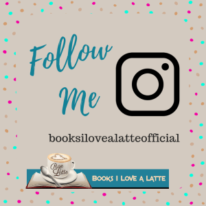 Follow Me V4 Insta 300x300 The Extra Shot: Exclusive Excerpt from Your Dad Will Do (A Touch of Taboo Book 1) by Katee Robert