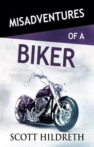 49219571 193x300 Misadventures of a Biker by Scott Hildreth