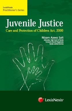 Juvenile Justice – Care and Protection of Children Act, 2000