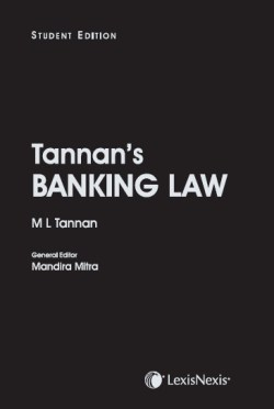 BANKING LAW Student Edition