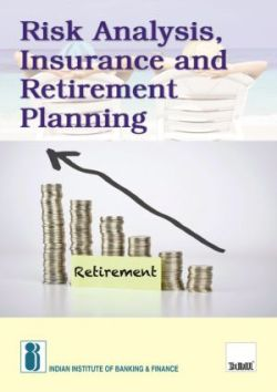 Risk Analysis,Insurance and Retirement Planning