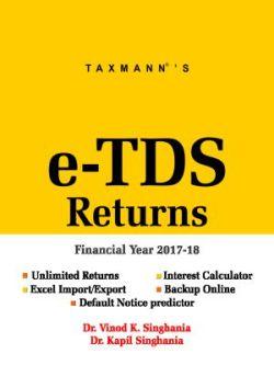 Financial Year (2017-18)