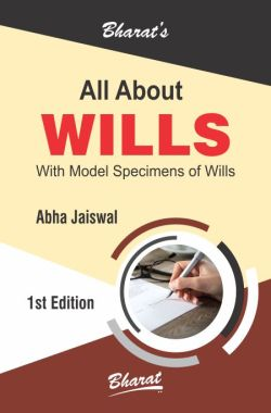 All about WILLS