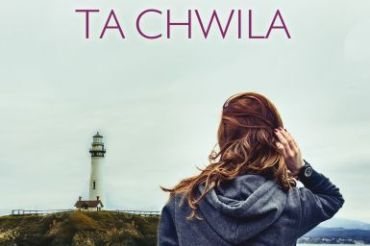 Ta chwila – Guillaume Musso