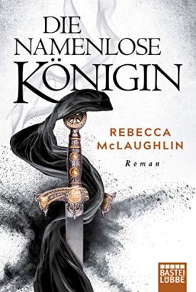 Die Namenlose Königin von Rebecca McLaughlin (Nameless Queen)