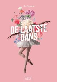 Image result for de laatste dans bes ceyssens