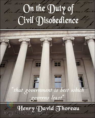 https://i2.wp.com/www.booksshouldbefree.com/image/detail/On-the-Duty-of-Civil-Disobedi.jpg