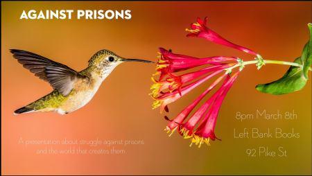 LBB_Against_Prisons