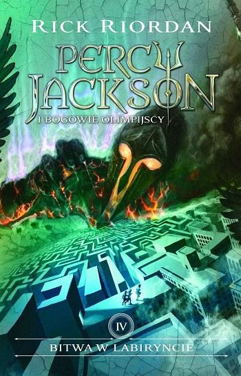 percy-jackson-i-bogowie-olimpijscy