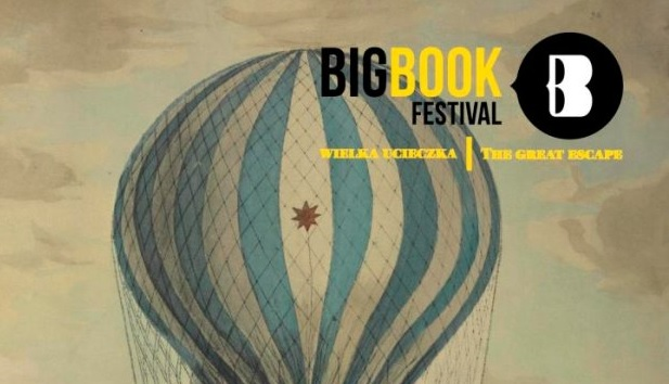 Big-Book-Festival
