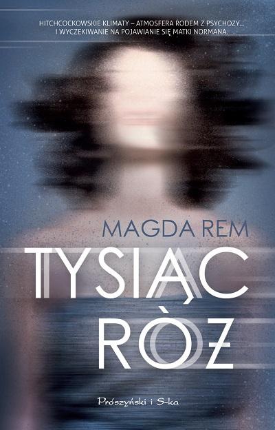 Tysiac_roz_2