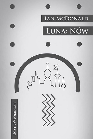 Luna Nów