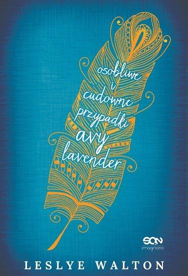 osobliwe-i-cudowne-przypadki-avy-lavender3