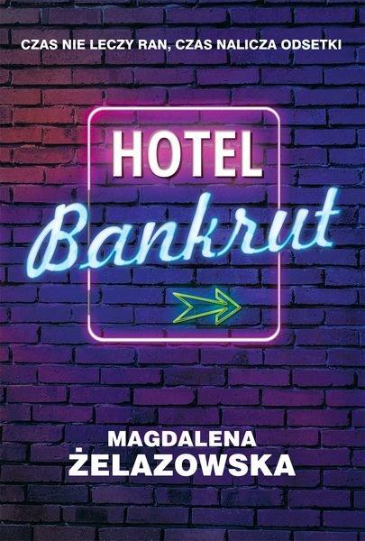 hotel-bankrut