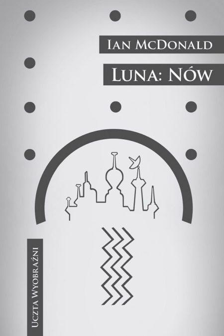 luna-now