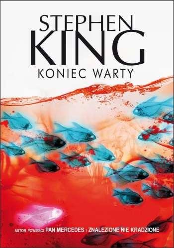 koniec-warty-stephen-king