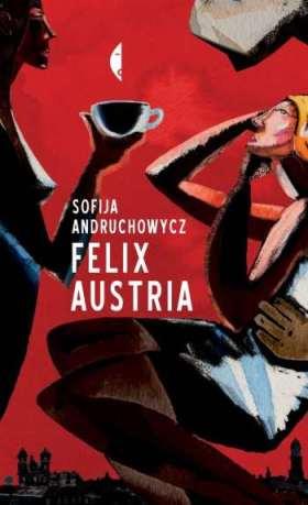 felix-austria