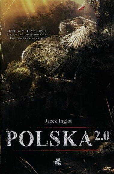 Polska 2 0 Jacek Inglot