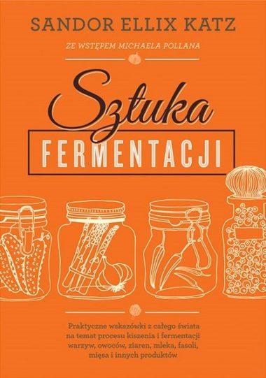 Sztuka fermentacji