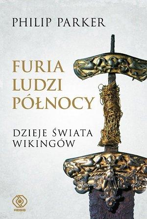 Furia Wikingowie