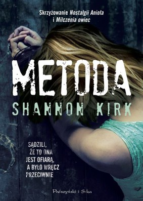 Metoda Shannon Kirk