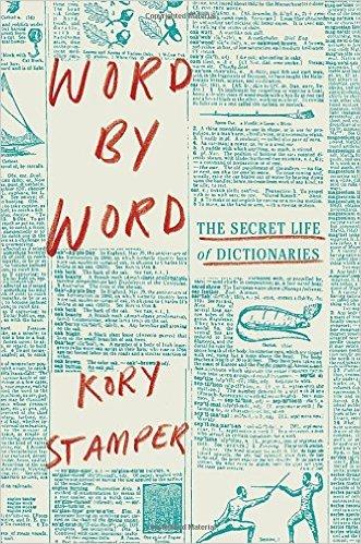 Sekretne życie słowników