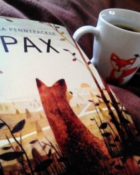Recenzja Pax
