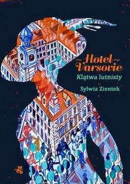 Hotel Varsovie