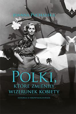 Polki