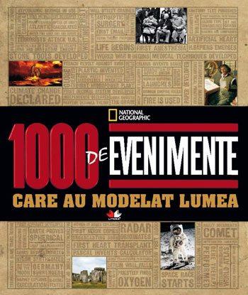 1000_evenimente_care_au_modelat_lumea
