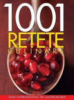 1001_retete_culinare