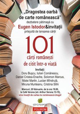 101-carti-romanesti-de-citit-intr-o-viata