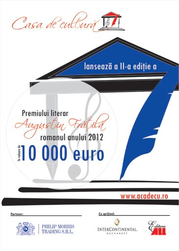 1Afis-acadecu-2013