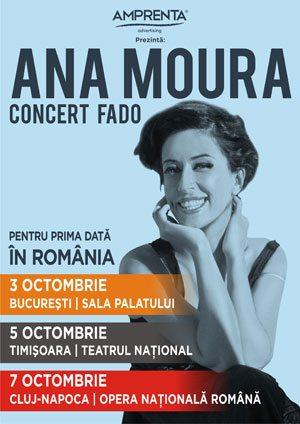 Ana-Moura