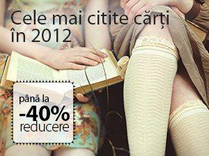 Top_100_carti_2012