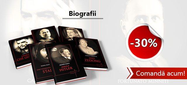 bibliografii_site