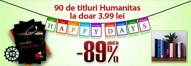 humanitas_promo
