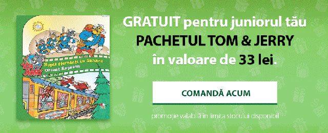 pachet_tom_jerry