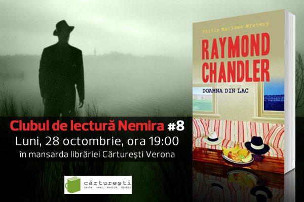 raymond_chandler_nemira