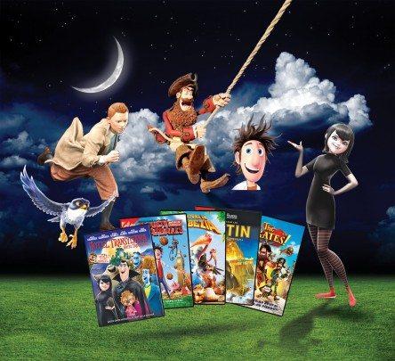 5-animatii