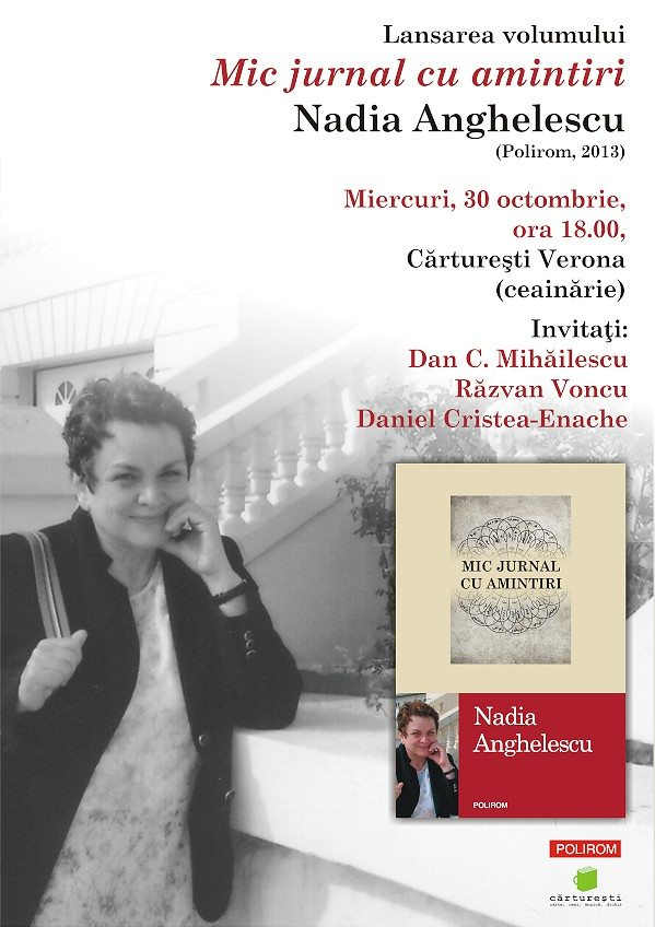 Afis-Mic-jurnal-cu-amintiri-Nadia-Anghelescu