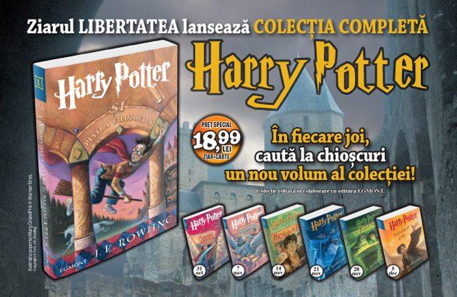 Harry-Potter-1-2-lpf