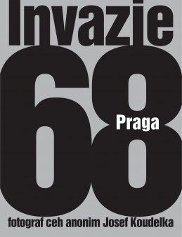 bookpic-invazie-praga-68-3271
