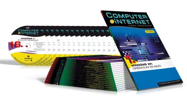 computer-si-internet